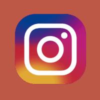 instagram cfe