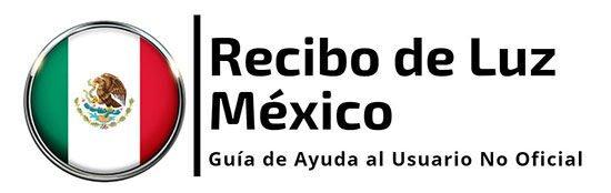Recibo de Luz México